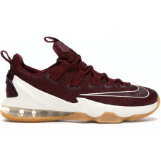 Кроссовки Nike Lebron 13 Low Оригинал  29см